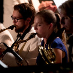 "<b>Jazz Night in Marty's</b><br/> Jazz Night in Marty's during Homecoming 2018. October 26, 2018. Photo by Annika Vande Krol '19<a href=""//farm5.static.flickr.com/4897/45737592042_9cd3c9fe07_o.jpg"" title=""High res"">&prop;</a>"