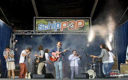 Schippop 2014 (46)