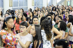 CULTO DE LOUVOR E ADORAÇÃO 06-01-2019-50