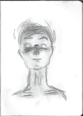 Distortion (RachelMaryy) Tags: oooo