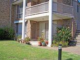 11/12 Pacific Street, Batemans Bay NSW