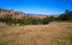 Lot 10 Goobarragandra Road, Tumut NSW