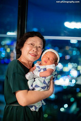 Hilton Pattaya Family Photoshoot (NET-Photography | Thailand Photographer) Tags: hilton pattaya thailand hotel family vacation holiday love photographer photography shoot photoshoot session th