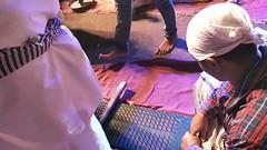 Qadri Rafaee Silsila Dongri, (firoze shakir photographerno1) Tags: 104urushajiabdurrehmanshahbaba sufism streetphotography qadrirafaeesilsila nasirbhairafaee