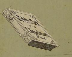 This image is taken from Abhandlungen und Versuche geburtshilflichen Inhalts (Medical Heritage Library, Inc.) Tags: wellcomelibrary ukmhl medicalheritagelibrary europeanlibraries date1791 idb28767299