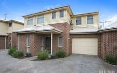 2/45 Paxton Street, South Kingsville VIC