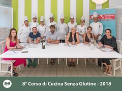 8-corso-glutenfree-2018