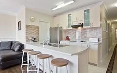 11 Taylor Road, Lisarow NSW