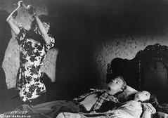 Lee Majors. (Jonathan Clarkson) Tags: films filmsblood filmposters horrorfilms horror