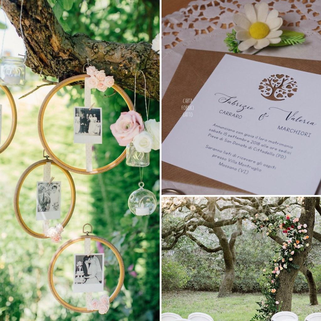 Matrimonio Tema Up : Tante idee per un matrimonio a tema up della disney shoes