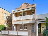 143 Belmont Street, Alexandria NSW
