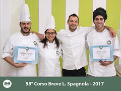 98-corso-breve-cucina-italiana-2017