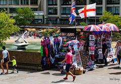 Tourist-stall_DSC9266 (Mel Gray) Tags: london england unitedkingdom