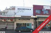 176 Burwood Road, Burwood NSW