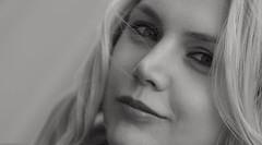 Eve ... FP7105M2 (attila.stefan) Tags: evelin eve stefán stefan attila aspherical autumn ősz 2018 pentax portrait portré k50 tamron girl győr gyor beauty