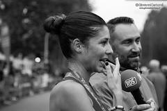 Milano21_Halfmarathon_2018-1698