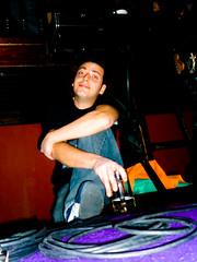 P1000544-1 (JoCo...) Tags: tributeu2 achtungbaby concert ducsaal freudenburg jos joco joscorreia u2 achtung baby coverband freundenburg deutschland germany gig fun pop konzert sundaybloodysunday one ireland
