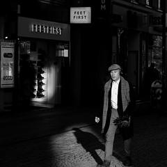 MALMO STREE BW 181127-55-H1021380 (svenerikols) Tags: streetphotography street