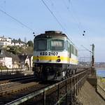KEG 2107 - 2003.11.09 - Neuwied (Feldkirch)