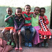 Near Bahir Dar, Ethiopia