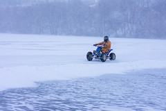 Winter Activity-13 (ny_renegade) Tags: snow iceracing speed storm winter webster ny unitedstates
