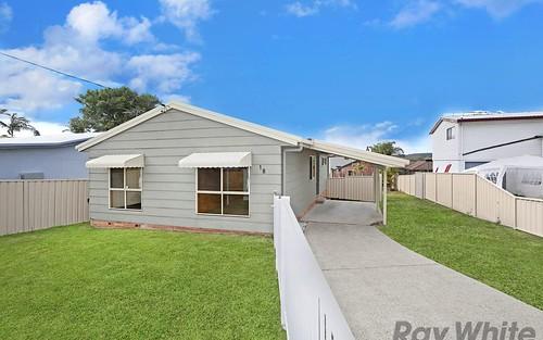 18 Imga St, Gwandalan NSW 2259