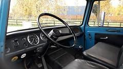 GB-66-26 Opel Blitz (Wouter Duijndam) Tags: k6276h gb6626 opel blitz 1973