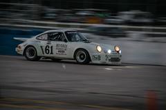 1974 Porsche 911 RSR (@EO_76) Tags: 12hoursofsebring racecar classic12 vintageracing sebring12hours sebring imsa sebringraceway florida nikon historics historicsracing oldtimer enduranceracing panningshot porsche flatsix porsche911gt3 porsche911gt3rs 911porsche 911 irocporsche turboporsche rsrporsche gt3porsche gt3rporsche 911scporsche gt3 cup 964 993 996 997 991 porsche911 porsche911iroc porsche911turbo porsche911rsr porsche911gt3r porsche911sc porsche911gt3cup