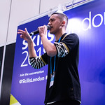 SkillsLondon2018_0107 - Copy