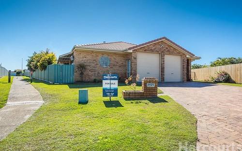 12 Baulkham Hills Rd, Baulkham Hills NSW 2153