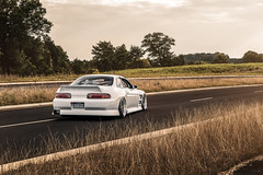 SUPER STREET SC300 11 (Arlen Liverman) Tags: exotic maryland automotivephotographer automotivephotography aml amlphotographscom car vehicle sports sony a7 a7iii superstreet magazine toyota sc300 turbo 2jz jdm