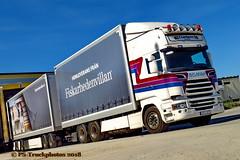 SCANIA_R580_V8 TOPLINE F.LUNDGRENS PS-Truckphotos 9011_3890 (PS-Truckphotos #pstruckphotos) Tags: scaniar580v8 topline flundgrens pstruckphotos pstruckphotos2018 scaniav8 truckphotographer lkwfotos truckpics lkwpics sweden schweden sverige lastbil lkw truck lorry mercedesbenz newactros truckphotos truckfotos truckspttinf truckspotter truckphotography lkwfotografie lastwagen auto