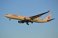 B-HYI (Ian Macadam) Tags: pek zbaa beijing capital airport airbus a330 dragonair bhyi