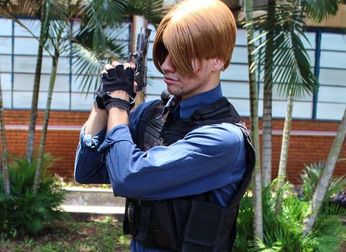 19-ribeirao-preto-anime-fest-especial-cosplay-11.jpg
