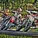 Aleksander Markin. Александр Маркин Motorcycle racer