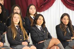 licenciatura-scuola-italiana-la-serena-27