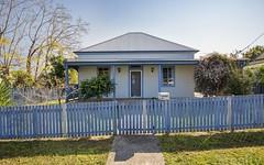 21 Conen Street, Bowraville NSW