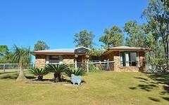 2 Karoola Avenue, Lake Munmorah NSW