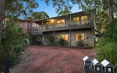 101 Anita Avenue, Lake Munmorah NSW