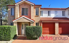 11/31 Abraham Street, Rooty Hill NSW