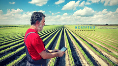 A deep dive into the productivity and profitability of Agriculture software development (maxtheanderson) Tags: agriculture agriculturesoftware softwaredevelopment software business entrepreneurs entrepreneurship