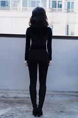 brw007bx_03 (GVG STORE) Tags: bragg streetwear coordination bustier bodysuit gvg gvgstore gvgshop