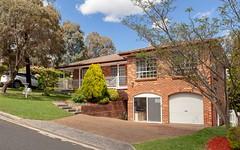 1 Johnson Street, Lithgow NSW