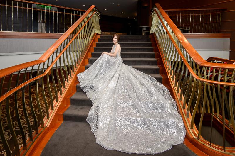 JENNY CHOU,世貿33,世貿33婚宴,世貿33婚攝,婚攝推薦,新祕藝紋,MSC_0006