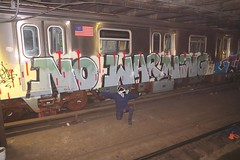 "NYG_CleanTrains_322 • <a style=""font-size:0.8em;"" href=""http://www.flickr.com/photos/79474556@N08/46944371891/"" target=""_blank"">View on Flickr</a>"