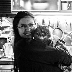 Playing with Cat & Leica (Oleh Zavadsky) Tags: zavadskitov товзавадські leicaimages завадські zavadskillc leicat zavadski