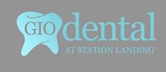 GIO Dental (newone39) Tags: dentist dentalcare smile medforddentist medford