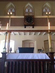 IMG_E1064 (pwbaker) Tags: nidhe israel synagogue bridgetown barbados west indies historic jewish temple history caribbean city worship religion