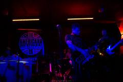 AMAUK19 - Showcases Day 2 - Paper Dress Vintage - 06 - Austin Lucas -5508 (MusicCloseup) Tags: 2019 20190129 musiccloseup amauk amauk19 amauk19showcasesday1 americanamusicassociationuk austinlucas hackney instrumentalistoftheyear january january2019 london paperdressvintage thomascollison tomcollison tristantipping awardwinningmusician bassist concertphotography electricguitar guitar guitarist instrument instruments livemusic man musicphotography musiccloseupcom musician musicians people singer singersongwriter