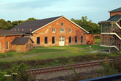 180820_80_MartinsburgBOshops (AgentADQ) Tags: martinsburg west virginia bo railroad shops shop roundhouse
